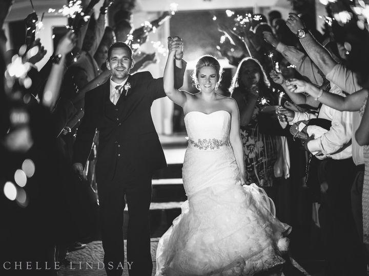 Tmx 1481508873720 Pav Beckcook8452014 Michelle Lindsay Photography Warrenton, VA wedding venue