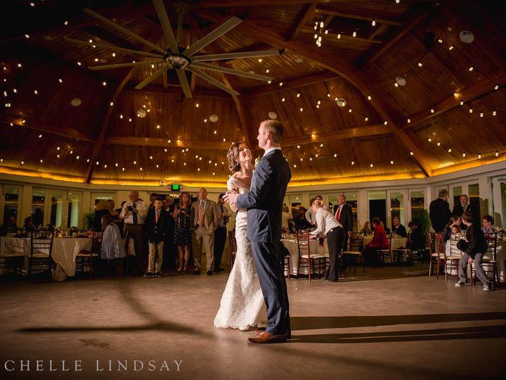 Tmx 1481508882751 Pav Clark Appleton6232015 Michelle Lindsay Photogr Warrenton, VA wedding venue