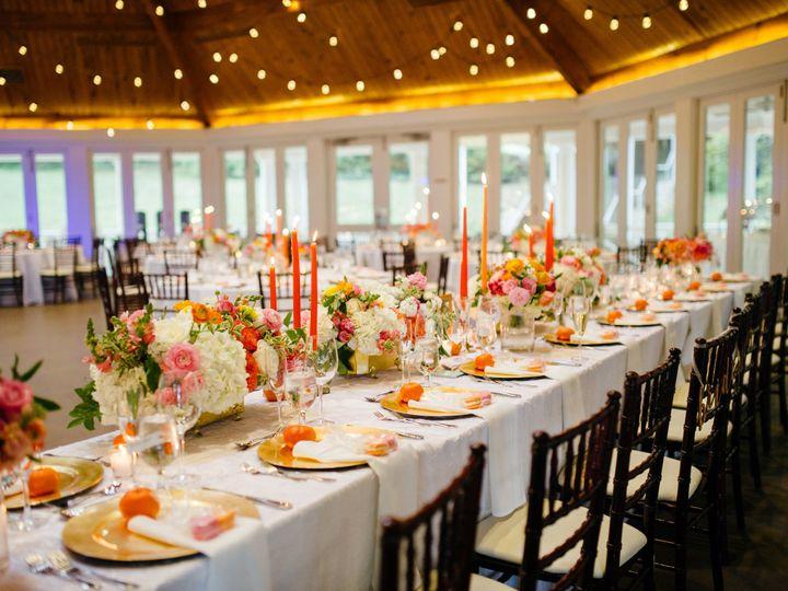 Tmx 1481510280781 Wedding Reception Alexkevin Rebekahmurray Warrenton, VA wedding venue
