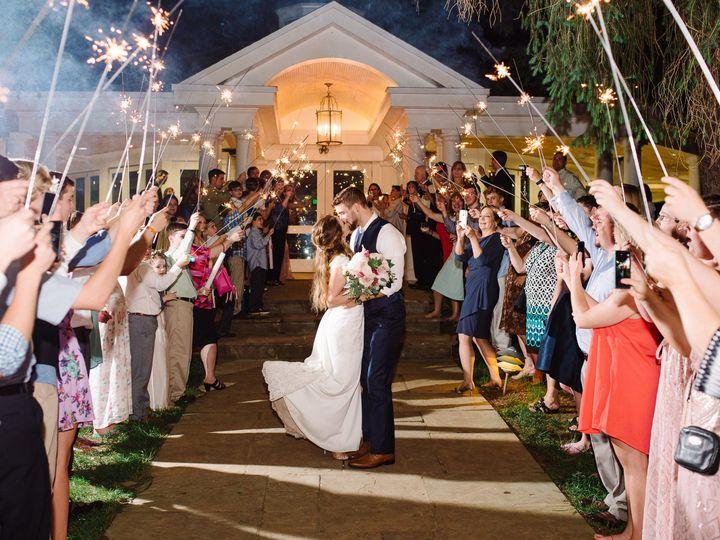 Tmx 1481510660146 Normanphotopapersnydercantarellawedding 651 Warrenton, VA wedding venue