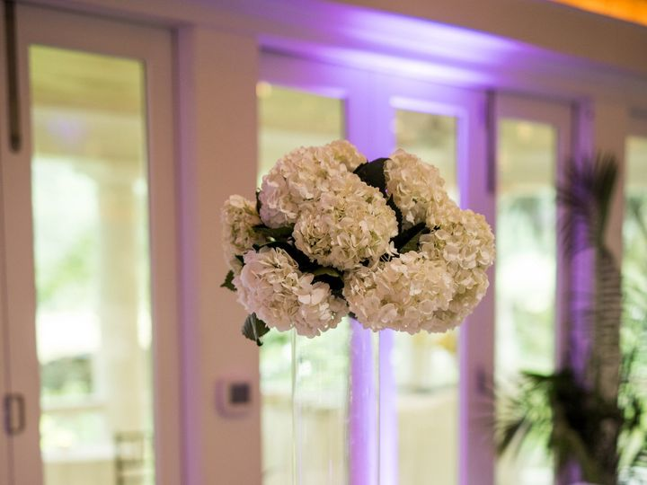 Tmx 1481510924958 Dsc4003 2 Warrenton, VA wedding venue