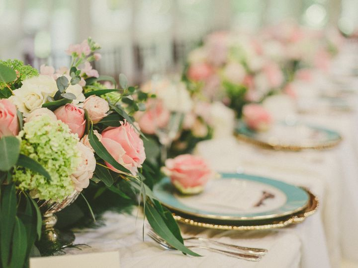 Tmx 1481511251544 Mary Jane Arquette Favorites 0025 Warrenton, VA wedding venue