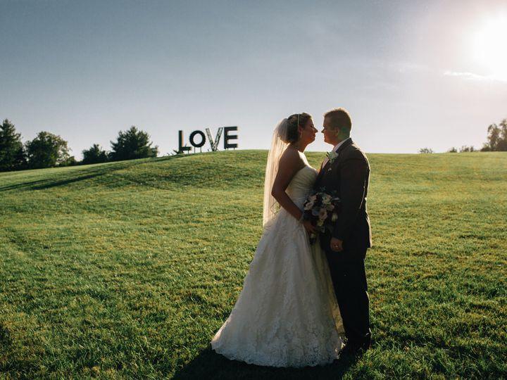 Tmx 1481512214861 Airliewarrentonvaweddingphotography 623 Warrenton, VA wedding venue