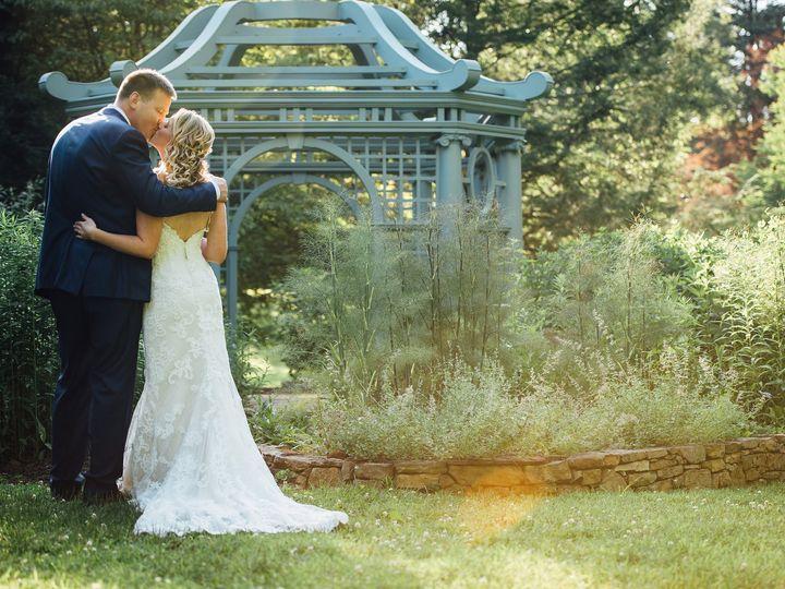 Tmx 1481512256927 Wedding Gazebo Emilyclack Warrenton, VA wedding venue