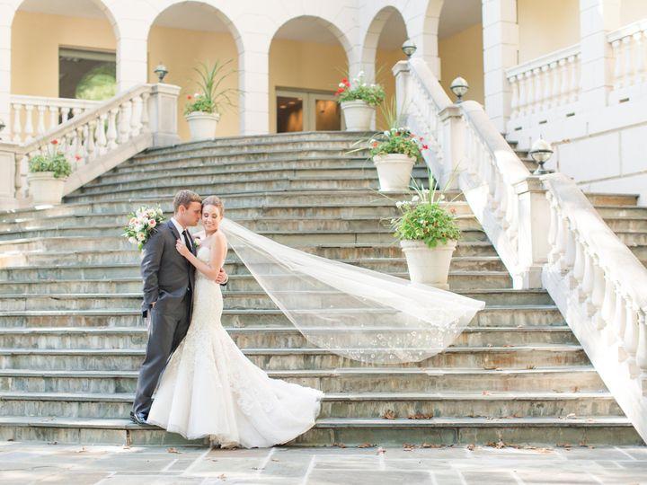 Tmx 1482693739880 Grant And Emily Wedding Steps2 Katelynjames Warrenton, VA wedding venue