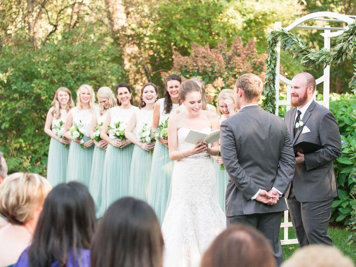 Tmx 1482696385900 Grant And Emily Wedding Ceremony 0032 Warrenton, VA wedding venue