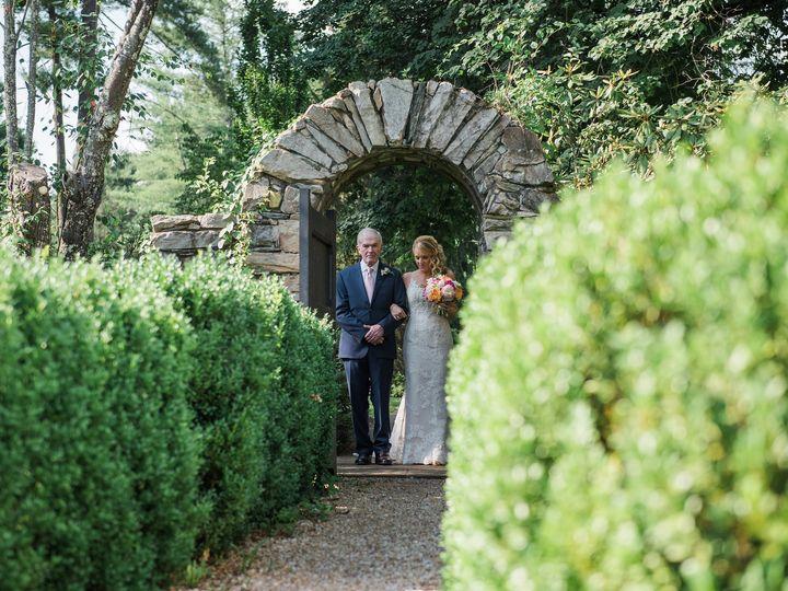 Tmx 1482696680754 Jenpete343 Warrenton, VA wedding venue