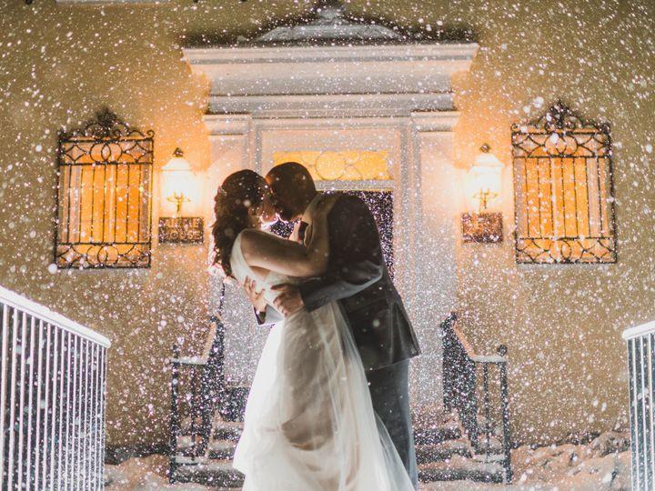 Tmx 1482697684059 Wedding Whitneycharlie Stephdee Warrenton, VA wedding venue