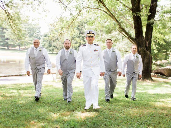 Tmx 1482697799862 Schuster Wedding 0072 Warrenton, VA wedding venue