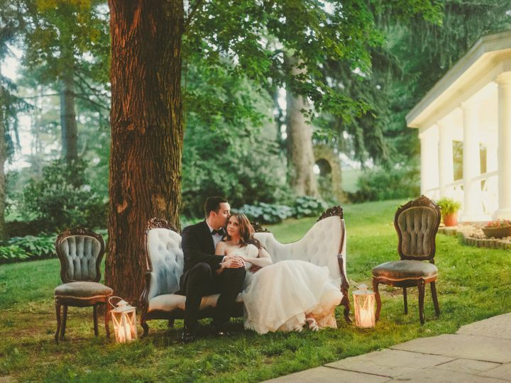 Tmx 1482697925043 Mary Jane Arquette Favorites 0060 Warrenton, VA wedding venue