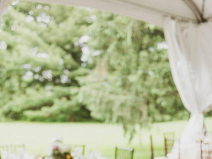 Tmx 1482698123938 Danielle Craig Reception 0043 Warrenton, VA wedding venue