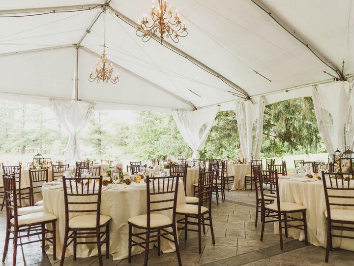 Tmx 1482698157317 Wedd Tent Stephaniedee Warrenton, VA wedding venue