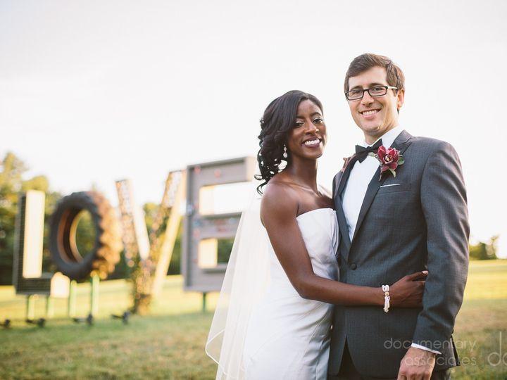 Tmx 1482943376873 Wedding Jennyalex Love Documentaryassociates Warrenton, VA wedding venue