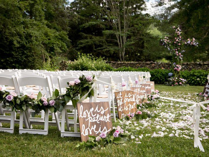 Tmx 1482944120516 Kgw0250 Pairedimages Warrenton, VA wedding venue
