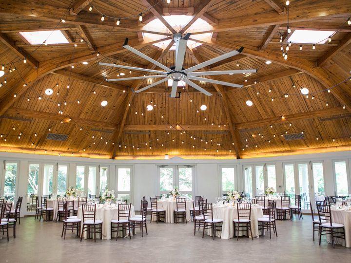 Tmx 1514140478013 20170603kelleher0817 Warrenton, VA wedding venue
