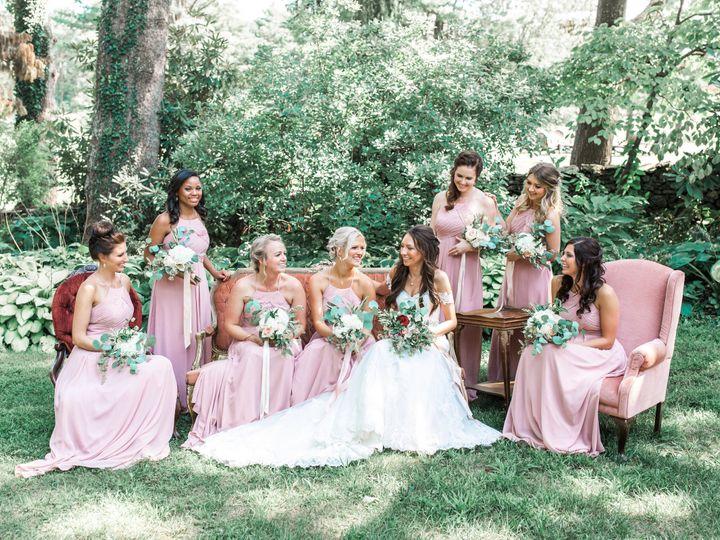 Tmx 1514140716657 Kristen Alex Wedd Liebphotographic Warrenton, VA wedding venue