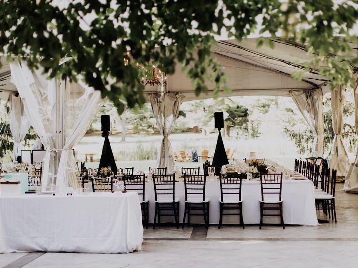 Tmx 1514141423012 Event Tent Addisonjones Warrenton, VA wedding venue