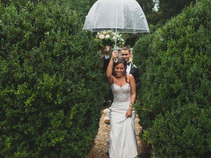 Tmx 1514142738429 Morgan 0609 Warrenton, VA wedding venue