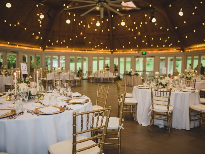 Tmx 1514142841916 Morgan 0487 Warrenton, VA wedding venue