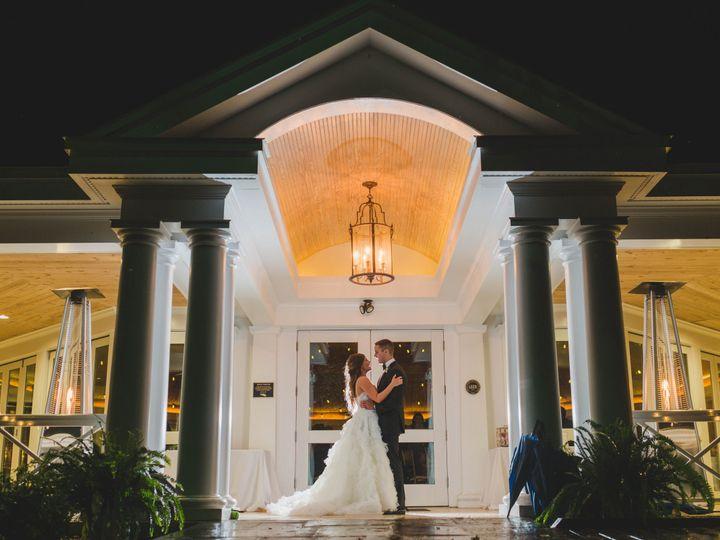 Tmx 1514142868207 Morgan 0807 Wedd Pav Stephdee Warrenton, VA wedding venue
