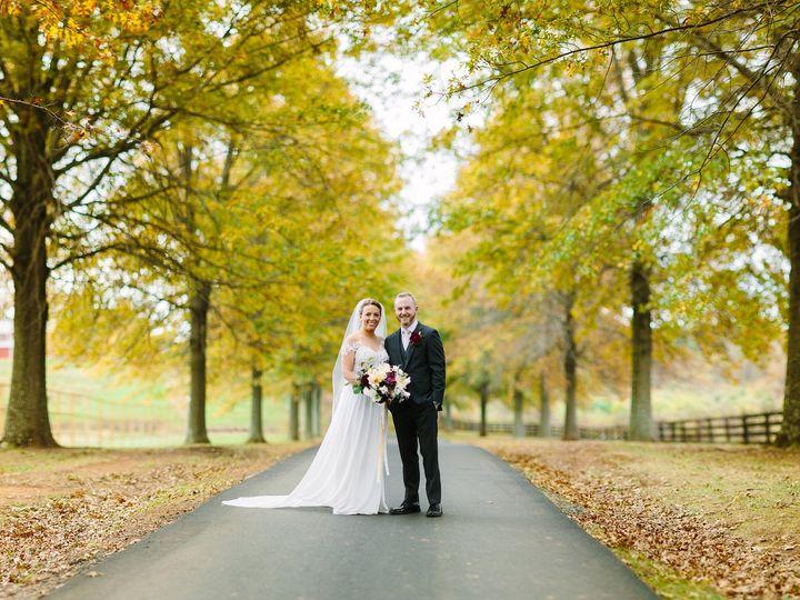 Tmx 1514143924143 Kasey Josh Wedd Path Donnerphotos Sml Warrenton, VA wedding venue