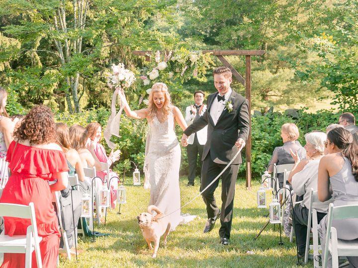 Tmx 1532568249 Ddd99e32097c85bf 1532568247 5b8b5610534c732f 1532568244972 3 0C1A1902 Warrenton, VA wedding venue