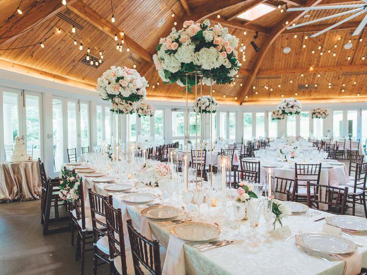 Tmx Bowtiephoto 0797 51 22504 Warrenton, VA wedding venue