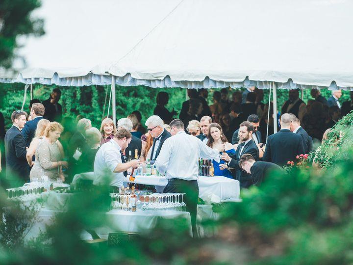 Tmx Bowtiephoto 0907 51 22504 Warrenton, VA wedding venue