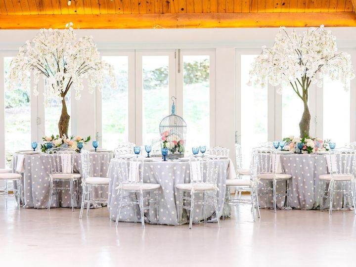 Tmx Hih Sarandipity Pav 0001 51 22504 1557249898 Warrenton, VA wedding venue