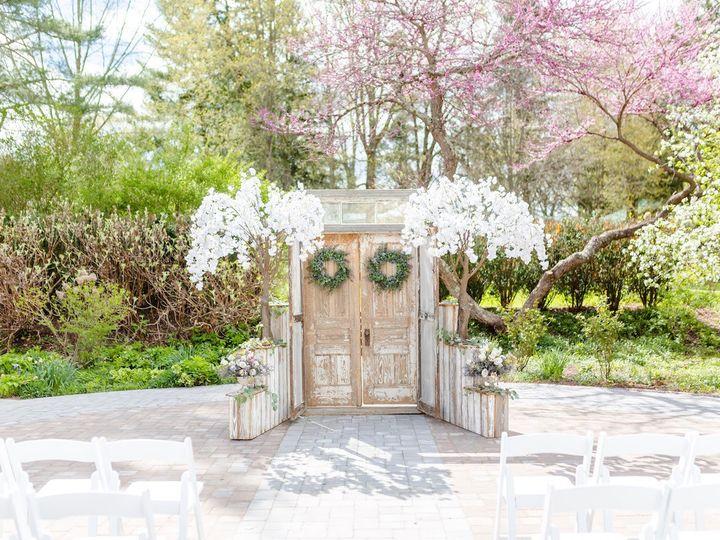 Tmx Hih Sarandipity Photo Lower Garden 51 22504 1557249898 Warrenton, VA wedding venue