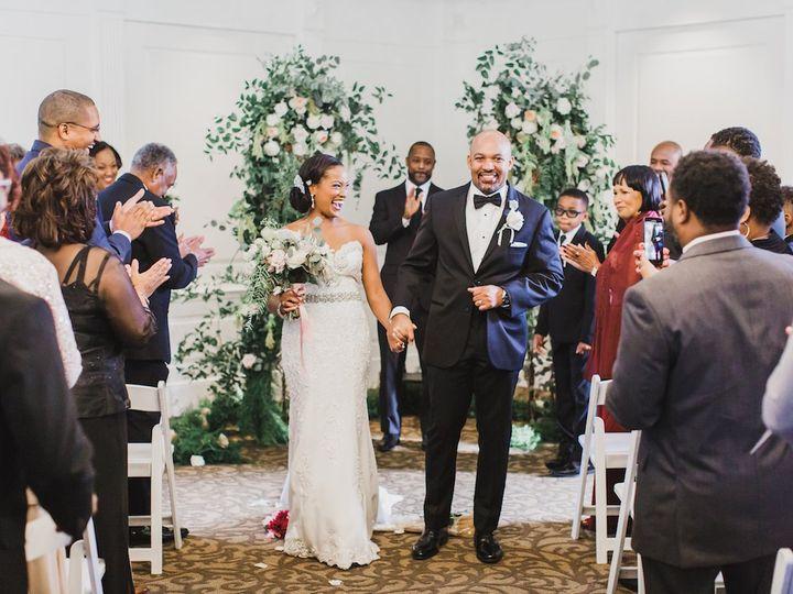 Tmx Mharrisstudios 0365 51 22504 Warrenton, VA wedding venue