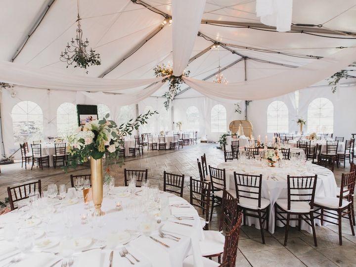 Tmx Mharrisstudios 0525 51 22504 Warrenton, VA wedding venue