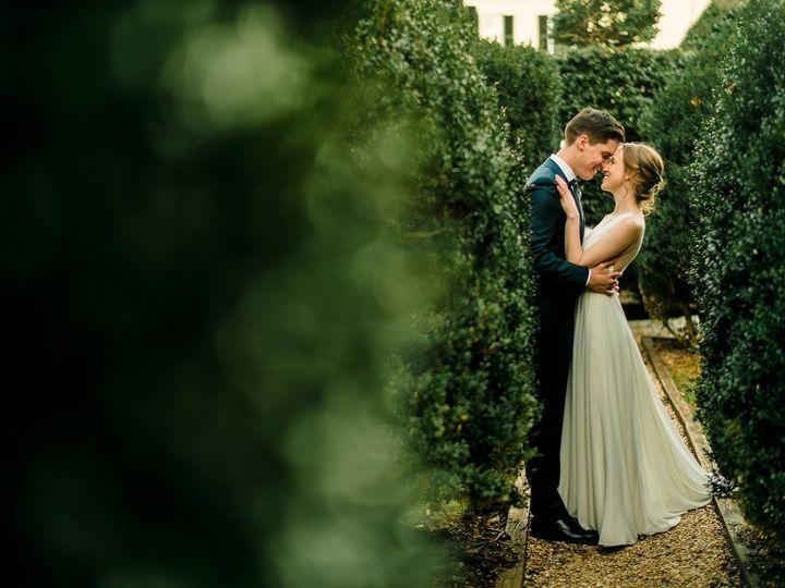 Tmx Sara David Garden Masonphoto 51 22504 Warrenton, VA wedding venue