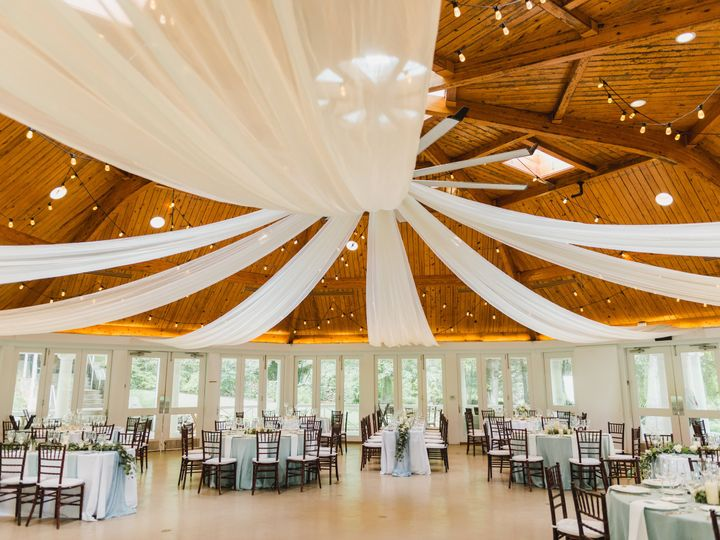 Tmx Stephaniedee 0576 51 22504 Warrenton, VA wedding venue