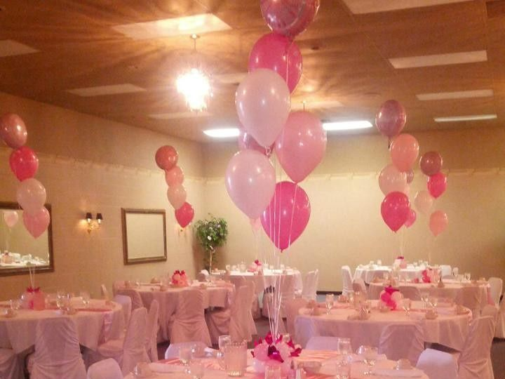 Tmx 1471621733497 Baby Shower Clinton Township wedding catering