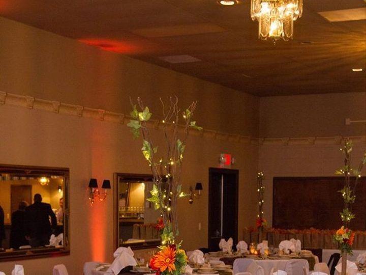 Tmx 1471621833693 Wedding Pic Clinton Township wedding catering