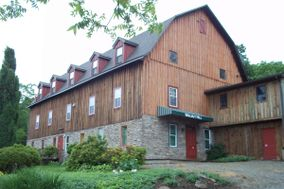 Walnut Hill Bed & Breakfast