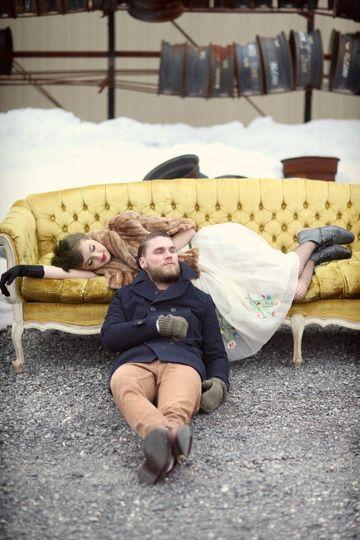 junkyard monroe couch larg