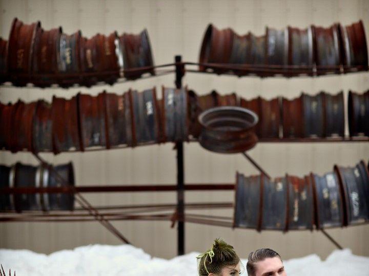 Tmx 1397501506891 Junkyard Couch With Tire Rims Larg Coopersburg wedding rental