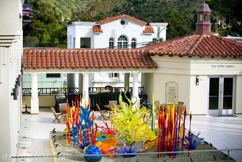 artist plaza 2