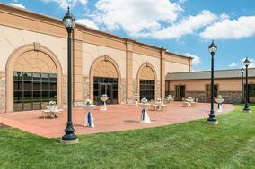 The Regency Conference Center