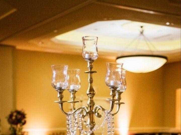 Tmx 1512503461355 1098 Silhavey 427x640 O Fallon, IL wedding venue