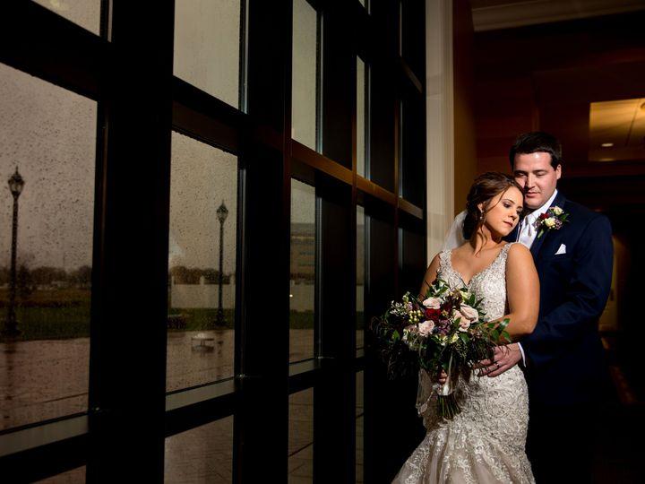 Tmx 1517585002 33309bd0197ee2cc 1517584999 F1765d49fc2a3169 1517584997923 5 HannaAndBraedan29 O Fallon, IL wedding venue