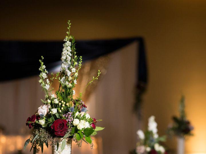 Tmx 1517585046 C28ea0f584e5deae 1517585042 F5f3565949a120cf 1517585039300 16 Reception013 O Fallon, IL wedding venue