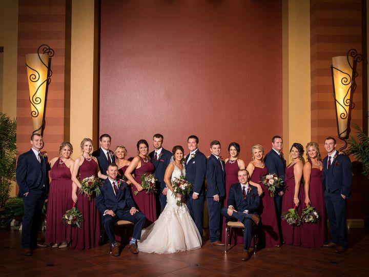 Tmx 1517585062 Cc9b1acb78880e2a 1517585058 874a857ed470d800 1517585056319 20 WeddingParty010 O Fallon, IL wedding venue