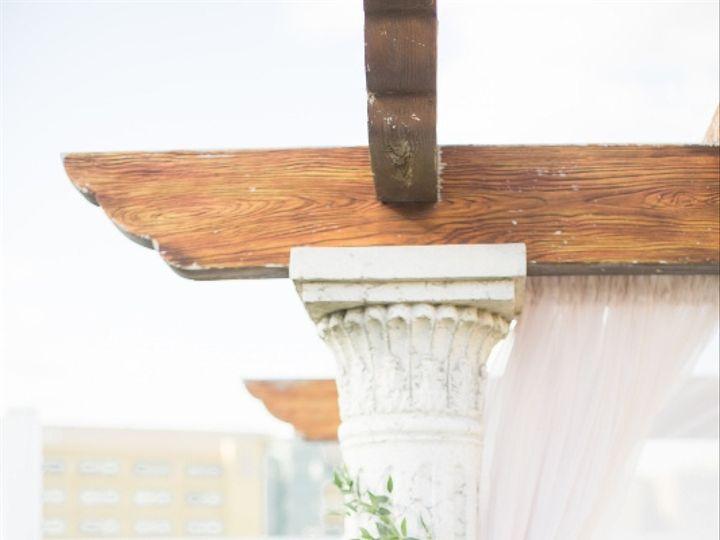 Tmx 379 533x800 51 663504 O Fallon, IL wedding venue