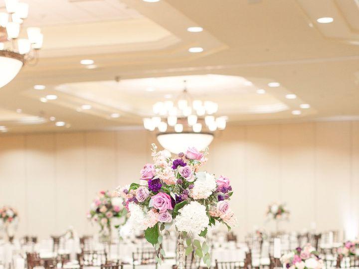 Tmx 541 51 663504 O Fallon, IL wedding venue