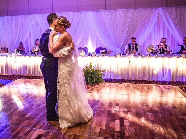Tmx Furmanek Lee 1 51 663504 158143586158112 O Fallon, IL wedding venue