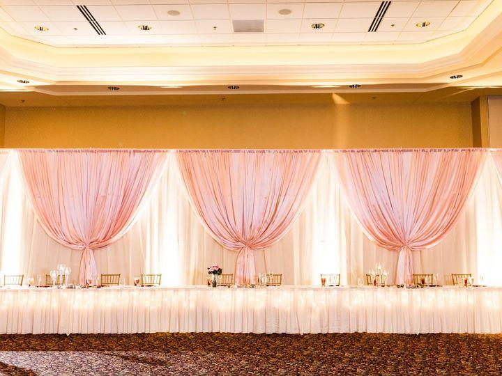 Tmx Reception 29 51 663504 157436715786305 O Fallon, IL wedding venue