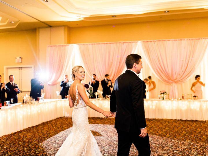 Tmx Reception 68 51 663504 157436708021038 O Fallon, IL wedding venue